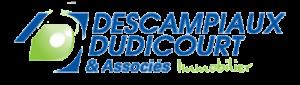 Logo-descampiaux