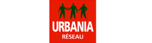 URBANIA-RESEAU