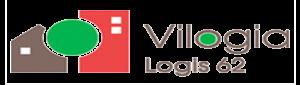 VILOGIA LOGIS 62