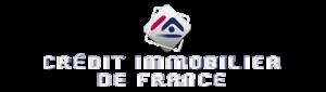 credit-immobilier-de-france
